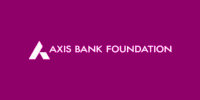 Axis Bank Foundation_Logo(Burgundy Background)-01